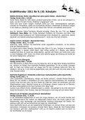 und Geschenktipps 2011 - Seite 4