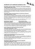 und Geschenktipps 2011 - Seite 5