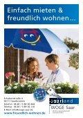 Download PDF - ATSV Saarbrücken - Seite 2