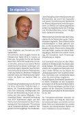 Download PDF - ATSV Saarbrücken - Seite 3