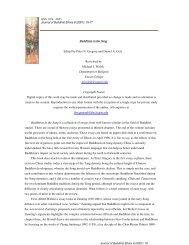 Read article - Dickinson Blogs