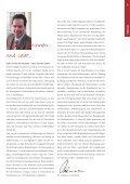 Partnerschaft und Mukoviszidose Partnerschaft und Mukoviszidose - Seite 3