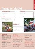 Partnerschaft und Mukoviszidose Partnerschaft und Mukoviszidose - Seite 5