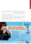 Partnerschaft und Mukoviszidose Partnerschaft und Mukoviszidose - Seite 7
