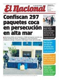 Impreso 17-09-2020