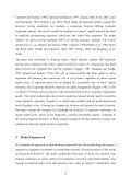 ICIR Working Paper Series No. 03/11 - Page 5