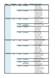 Plan als .pdf - Pfarrgemeinde St.-Gudula