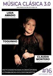 Musica Clasica 3.0 Nº 16