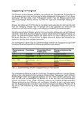 Bodenkennwerte - Messstation Boden Uri - Seite 6