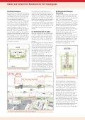 Die Bauweisen im Bauabschnitt U1/8 Alaudagasse - Ekazent ... - Seite 2