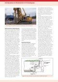 Die Bauweisen im Bauabschnitt U1/8 Alaudagasse - Ekazent ... - Seite 3