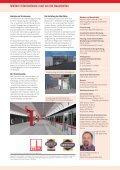 Die Bauweisen im Bauabschnitt U1/8 Alaudagasse - Ekazent ... - Seite 4