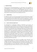 Abschlussbericht Frequenzumrichter mit Siliziumkarbid- Halbleitern ... - Seite 3