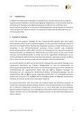 Abschlussbericht Frequenzumrichter mit Siliziumkarbid- Halbleitern ... - Seite 4