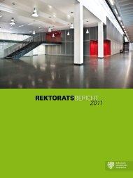 The Reacting Atmosphere - Bergische Universität Wuppertal