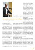 Dokumentation Zweite Klimakonferenz des Kreises Unna - Kreis Unna - Seite 5