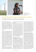Dokumentation Zweite Klimakonferenz des Kreises Unna - Kreis Unna - Seite 6