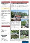 """""""Wilde Sau"""" - Stadt Wilsdruff - Seite 3"""