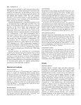 under different light regimes - Biology Department - Page 2