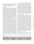 under different light regimes - Biology Department - Page 3