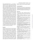 under different light regimes - Biology Department - Page 7