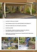 Bodenanker - Harrer GmbH - Seite 4