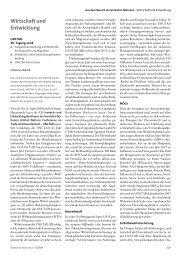 bericht schlütter lux wendt 5-08 01-10-2008.qxp - Deutsche ...
