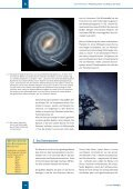 Lernort Geologie - Bayerisches Staatsministerium für Umwelt und ... - Seite 4