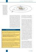 Lernort Geologie - Bayerisches Staatsministerium für Umwelt und ... - Seite 6