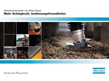Techn. Dokumentation (PDF) - BMD