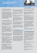 Richtlinien für Bodenrekultivierungen - Amt für Landschaft und Natur ... - Seite 6