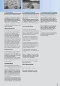 Richtlinien für Bodenrekultivierungen - Amt für Landschaft und Natur ... - Seite 7