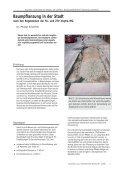 Baumpflanzung in der Stadt nach den Regelwerken der FLL und ... - Seite 3