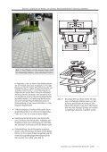 Baumpflanzung in der Stadt nach den Regelwerken der FLL und ... - Seite 5