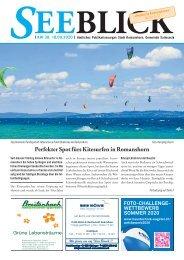 WEB Seeblick KW38 2020