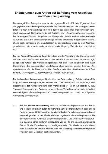 Beste Anlage Anpassungen Arbeitsblatt Bilder - Arbeitsblätter für ...