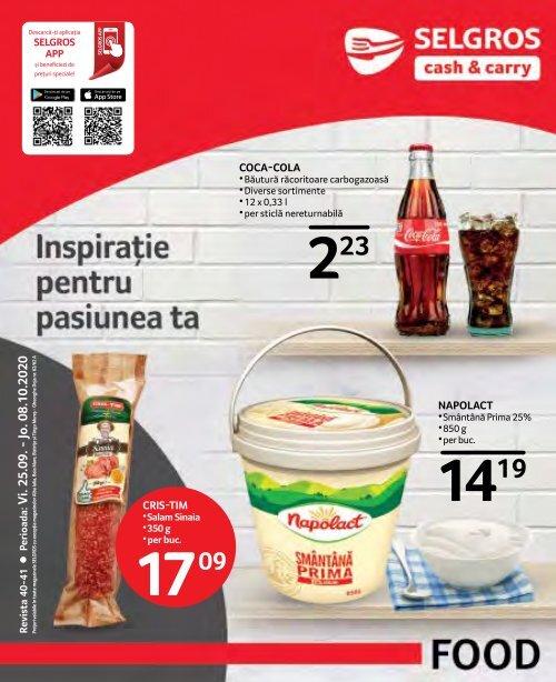 40-41 Food Online_25.09-08.10.2020_resize