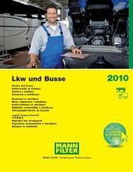 Lkw und Busse - Technomag AG