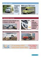 TRANSPORT_Newsletter_2020-09-18 - Page 6
