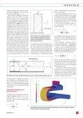 Ein Plädoyer für die dehnungsbezogene Auslegung - IWK - HSR - Seite 4