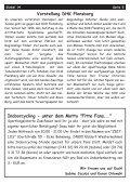Giebel 14.qxd - HSG Hohn / Elsdorf - Seite 5