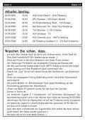 Giebel 14.qxd - HSG Hohn / Elsdorf - Seite 6