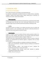LAD01185_Mod2 - Page 6