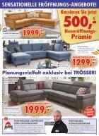 TRO_205241_PRO_Viersen_Neueroeffnung_KW41_Internet - Page 5