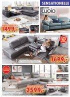 TRO_205241_PRO_Viersen_Neueroeffnung_KW41_Internet - Page 6