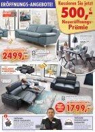 TRO_205241_PRO_Viersen_Neueroeffnung_KW41_Internet - Page 7