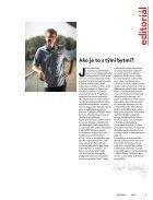 Časopis ASB 08-09/2020 - Page 7