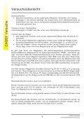 Versuchsübersicht - Fachreferent Chemie - Seite 5