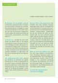 IM LANDE DER BIBEL - Jerusalemsverein - Seite 2
