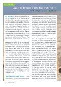 IM LANDE DER BIBEL - Jerusalemsverein - Seite 4